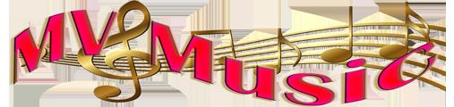 MV Music